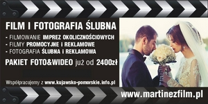 MartinezFilm