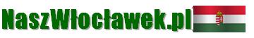 Włocławski Portal Informacyjny