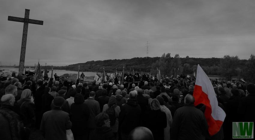w-27-rocznice-smierci-bl-ks-jerzego-popieluszki-2011-010