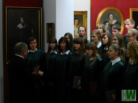 chor-canto-we-wloclawskim-muzeum-27-01-2012