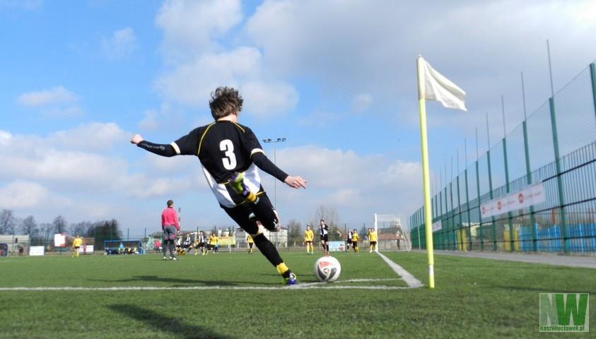 lider-kar-pol-cup-2012-dzien1-004