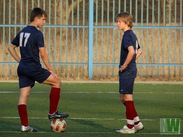lider-kar-pol-cup-2012-dzien3-018