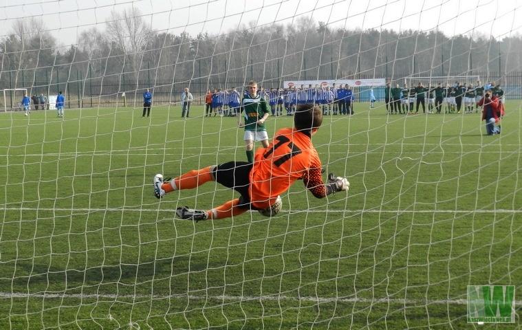 lider-kar-pol-cup-2012-dzien4-005