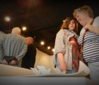 katarzyna-handzlik-ceramika-symboliczna-2012-001