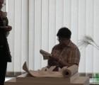 katarzyna-handzlik-ceramika-symboliczna-2012-002