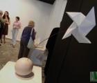 katarzyna-handzlik-ceramika-symboliczna-2012-004