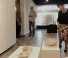 katarzyna-handzlik-ceramika-symboliczna-2012-007