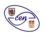 cen-logo-2012