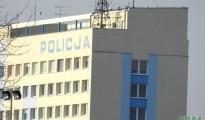 policja-ikona-2