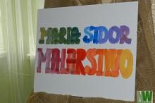 wystawa-marii-sidor-maj-2012-fot013