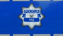 policja-ikona