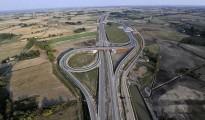 srb3-autostrada-a1-kowal-sojki-f01