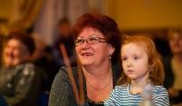 dzien-babci-i-dziadka-w-klubie-wck-leg-2013-0008