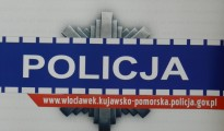 ikona-policja