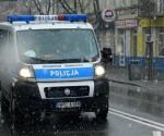 ikona-policja-zima-3