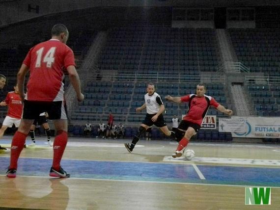 16-edycja-vacuum-tech-futsal-ligi-zakonczona-fot-1