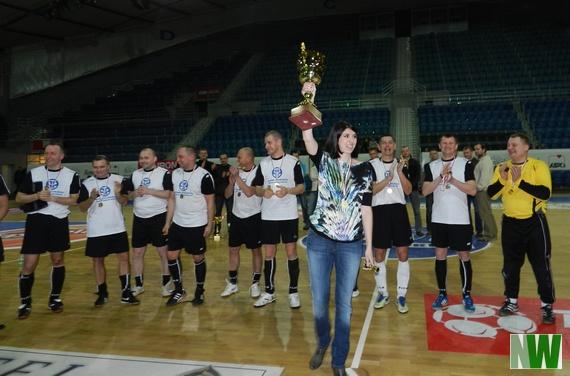 16-edycja-vacuum-tech-futsal-ligi-zakonczona-fot-2