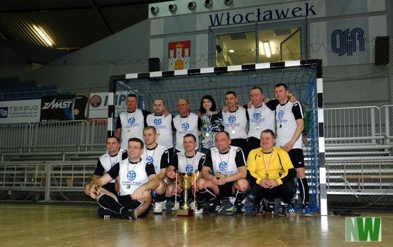 16-edycja-vacuum-tech-futsal-ligi-zakonczona-fot-3