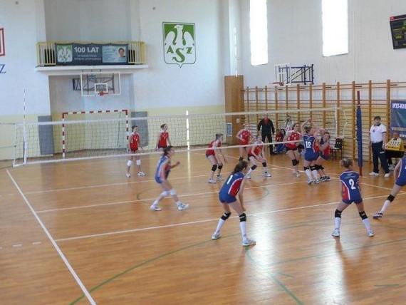 siatkowka-sp14