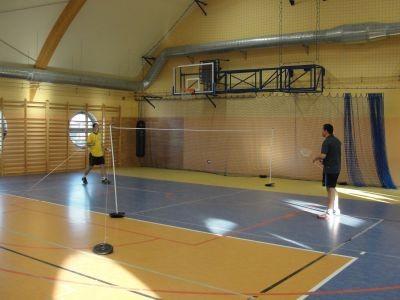 2-turniej-trzech-rakiet_badmintonjacekmari
