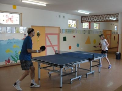 2-turniej-trzech-rakiet_konraddominika