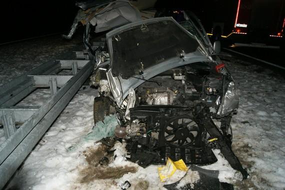 antoniewo-wypadek-02-04-2013
