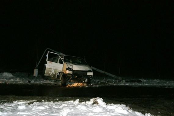 borzymowice-wypadek-03-04-2013