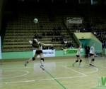 cwiercfinal-mistrzostw-polski-w-siatkowce-dzien-pierwszy-007
