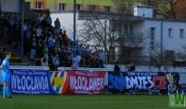 wloclavia-pokonala-flisaka-1-0_2013-016