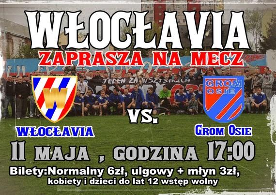 zaproszenie-na-mecz-11-05-2013