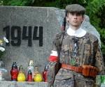 69-rocznica-powstania-warszawskiego-009