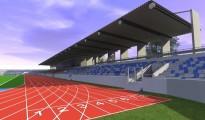 przebudowa-stadionu-osir-wrzesien-2013-0001
