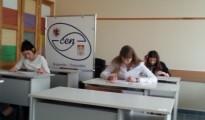 2-etap-konkursu-ojczyzny-polszczyzny-2013-0004