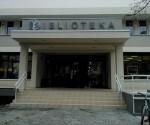 ikona-biblioteka