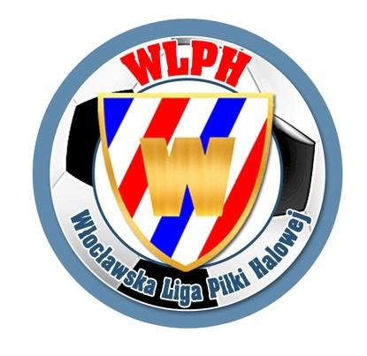 logo_wlph