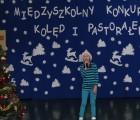 miedzyszkolny-wokalny-konkurs-koled-i-pastoralek-2013-0001