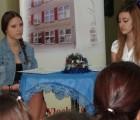 miedzyszkolny-wokalny-konkurs-koled-i-pastoralek-2013-0002