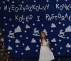miedzyszkolny-wokalny-konkurs-koled-i-pastoralek-2013-0003
