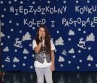 miedzyszkolny-wokalny-konkurs-koled-i-pastoralek-2013-0004