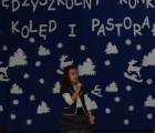 miedzyszkolny-wokalny-konkurs-koled-i-pastoralek-2013-0005
