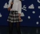 miedzyszkolny-wokalny-konkurs-koled-i-pastoralek-2013-0006