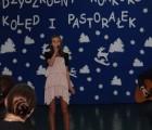 miedzyszkolny-wokalny-konkurs-koled-i-pastoralek-2013-0007