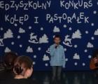 miedzyszkolny-wokalny-konkurs-koled-i-pastoralek-2013-0008