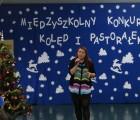 miedzyszkolny-wokalny-konkurs-koled-i-pastoralek-2013-0009