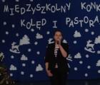 miedzyszkolny-wokalny-konkurs-koled-i-pastoralek-2013-0010
