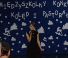 miedzyszkolny-wokalny-konkurs-koled-i-pastoralek-2013-0011