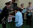 miedzyszkolny-wokalny-konkurs-koled-i-pastoralek-2013-0012