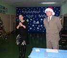 miedzyszkolny-wokalny-konkurs-koled-i-pastoralek-2013-0016