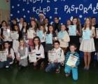 miedzyszkolny-wokalny-konkurs-koled-i-pastoralek-2013-0017
