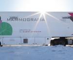mammografia_lux-med